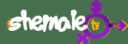 ShemaleTV